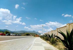 Foto de terreno habitacional en venta en s/n , hacienda del refugio, saltillo, coahuila de zaragoza, 10190595 No. 09