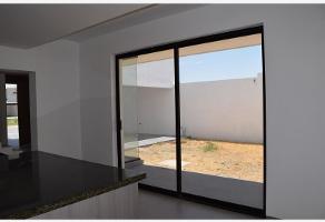 Foto de casa en venta en s/n , hacienda del rosario, torreón, coahuila de zaragoza, 14964984 No. 01
