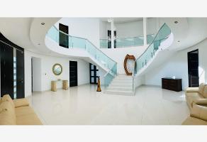 Foto de casa en venta en s/n , hacienda del rosario, torreón, coahuila de zaragoza, 14980604 No. 07