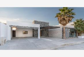 Foto de casa en venta en s/n , hacienda del rosario, torreón, coahuila de zaragoza, 0 No. 01