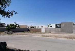 Foto de terreno habitacional en venta en s/n , hacienda del rosario, torreón, coahuila de zaragoza, 19342089 No. 01