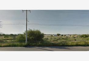 Foto de terreno habitacional en renta en s/n , hacienda del rosario, torreón, coahuila de zaragoza, 6123493 No. 01