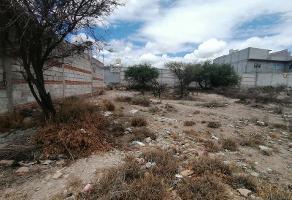 Foto de terreno habitacional en venta en sn , hacienda grande, tequisquiapan, querétaro, 0 No. 01