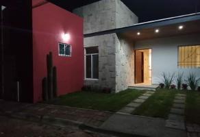 Foto de casa en venta en sn , hacienda grande, tequisquiapan, querétaro, 0 No. 01