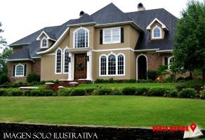 Foto de casa en venta en sn , hacienda la cima iii, matamoros, tamaulipas, 0 No. 01