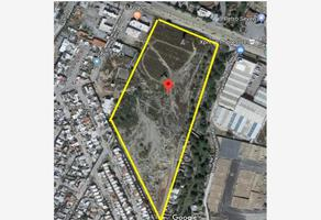 Foto de terreno habitacional en venta en s/n , hacienda la magueyada, saltillo, coahuila de zaragoza, 15122833 No. 01