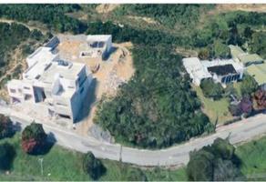 Foto de terreno comercial en venta en s/n , hacienda los encinos, monterrey, nuevo león, 9970180 No. 01