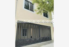 Foto de casa en venta en s/n , hacienda los morales sector 1, san nicolás de los garza, nuevo león, 0 No. 01