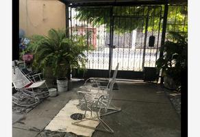 Foto de casa en venta en sn , hacienda los morales sector 1, san nicolás de los garza, nuevo león, 17695313 No. 01