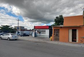 Foto de casa en venta en sn , hacienda real del caribe, benito juárez, quintana roo, 18708704 No. 01