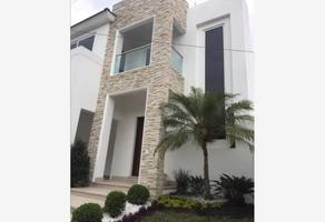 Foto de casa en venta en sn , hacienda san agustin, san pedro garza garcía, nuevo león, 0 No. 01