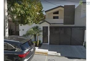 Foto de casa en venta en s/n , hacienda san jerónimo, monterrey, nuevo león, 0 No. 01