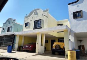 Foto de casa en venta en sn , hacienda santa fe, apodaca, nuevo león, 0 No. 01