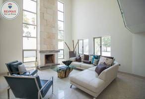Foto de casa en venta en sn , haciendas del campestre, durango, durango, 7978578 No. 01