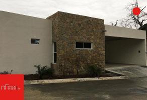 Foto de casa en venta en s/n , hector caballero, santiago, nuevo león, 13741875 No. 02