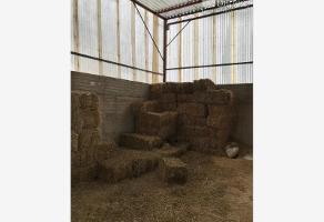 Foto de rancho en venta en s/n , herrera leyva, durango, durango, 0 No. 18