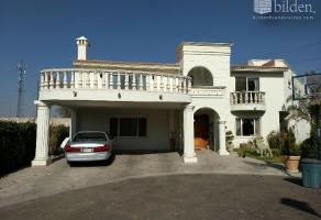 Foto de casa en venta en s/n , herrera leyva, durango, durango, 0 No. 01