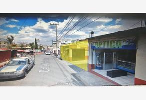 Foto de terreno comercial en venta en sn , hidalgo, nicolás romero, méxico, 0 No. 01