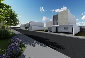 Foto de terreno habitacional en venta en s/n , hijos de campesinos, gómez palacio, durango, 8509071 No. 01