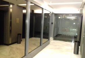 Foto de oficina en renta en s/n , hipódromo condesa, cuauhtémoc, df / cdmx, 0 No. 01