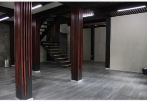 Foto de edificio en venta en s/n , hipódromo condesa, cuauhtémoc, df / cdmx, 16466920 No. 02
