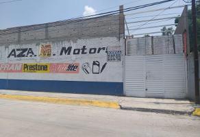 Foto de bodega en renta en s/n , hogares de atizapán, atizapán de zaragoza, méxico, 0 No. 01