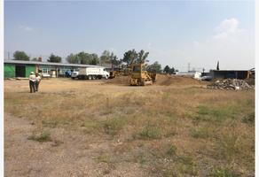 Foto de terreno comercial en venta en s/n , hogares de atizapán, atizapán de zaragoza, méxico, 8625462 No. 01