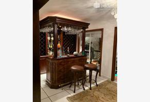 Foto de casa en venta en s/n , hogares del parque, durango, durango, 19139946 No. 01