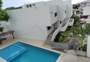 Foto de casa en venta en sn , hornos insurgentes, acapulco de juárez, guerrero, 20074030 No. 01