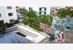 Foto de terreno habitacional en venta en sn , hornos insurgentes, acapulco de juárez, guerrero, 0 No. 01