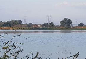 Foto de terreno habitacional en venta en s/n , huaxtla, el arenal, jalisco, 6016167 No. 01