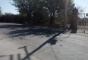 Foto de terreno comercial en venta en s/n , huertas de san gaspar, tonalá, jalisco, 5862569 No. 01