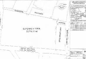 Foto de terreno comercial en venta en s/n , huertas de san gaspar, tonalá, jalisco, 5863396 No. 02