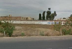 Foto de terreno comercial en venta en s/n , huertas de san gaspar, tonalá, jalisco, 5863694 No. 01
