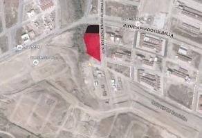 Foto de terreno comercial en venta en s/n , huertas de san gaspar, tonalá, jalisco, 5863853 No. 01