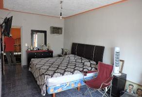 Foto de terreno comercial en venta en s/n , huertas de san gaspar, tonalá, jalisco, 5951381 No. 01