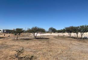 Foto de terreno habitacional en venta en sn , huichapan centro, huichapan, hidalgo, 0 No. 01