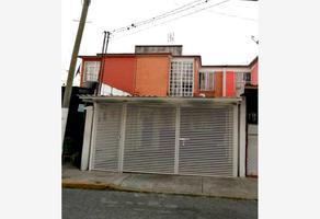 Foto de casa en venta en sn , huilango, córdoba, veracruz de ignacio de la llave, 0 No. 01