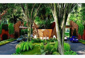 Foto de terreno habitacional en venta en sn , hunucmá, hunucmá, yucatán, 0 No. 01