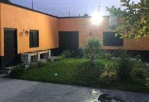 Foto de rancho en venta en s/n , ignacio allende, torreón, coahuila de zaragoza, 10049401 No. 02