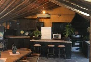 Foto de rancho en venta en s/n , ignacio allende, torreón, coahuila de zaragoza, 10049401 No. 10