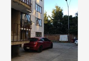 Foto de casa en venta en sn , ignacio romero vargas, puebla, puebla, 17603281 No. 01
