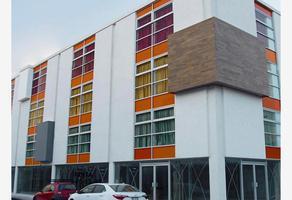 Foto de edificio en venta en sn , ignacio zaragoza, veracruz, veracruz de ignacio de la llave, 0 No. 01