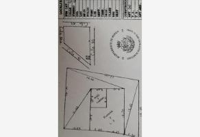 Foto de terreno comercial en venta en s/n , inalámbrica, mérida, yucatán, 12207593 No. 01