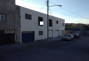 Foto de local en venta en s/n , independencia, guadalajara, jalisco, 5862989 No. 01