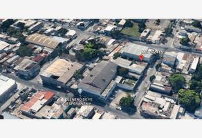 Foto de terreno habitacional en venta en sn , independencia, monterrey, nuevo león, 0 No. 01