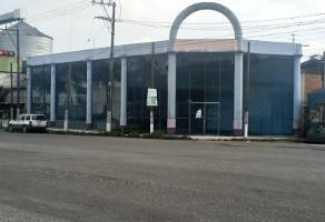 Foto de local en renta en sn , industrial, córdoba, veracruz de ignacio de la llave, 5954267 No. 01