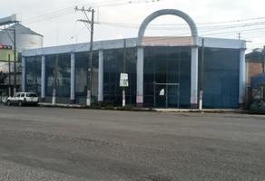 Foto de local en venta en sn , industrial, córdoba, veracruz de ignacio de la llave, 9404108 No. 01