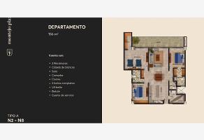 Foto de departamento en venta en s/n , industrial, mérida, yucatán, 13102918 No. 01