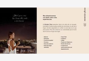 Foto de departamento en venta en s/n , industrial, mérida, yucatán, 13112103 No. 01